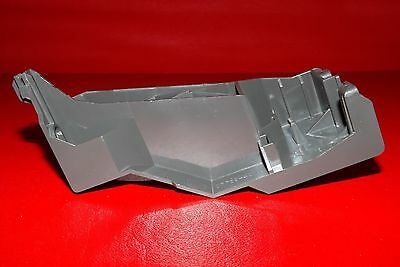 HP DesignJet 500 C7769B Cutter Guide Bracket C7769-60170 / C7769-40116