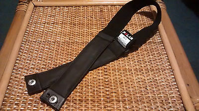Polar Wearlink HRM Heart Rate Monitor Chest Strap XS-S