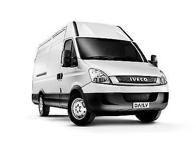 Manuale Officina Iveco Daily My 2007 Workshop Manual Service Email