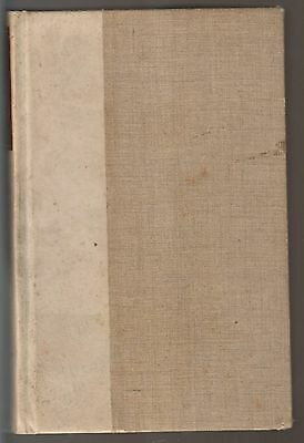 1925 Book - The First World Flight - Autographed Edition - Lowell Thomas