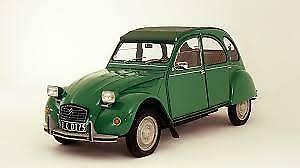 Manuale Officina Citroen 2Cv Dyane Mehari 3Cv My '63 Workshop Manual Email