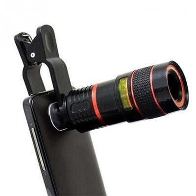 Free Shipping !!! Ultra Premium Telephoto Lens Released.