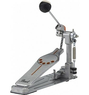 Pearl P-930 - Pédale de Grosse Caisse Demonator Power Shifter
