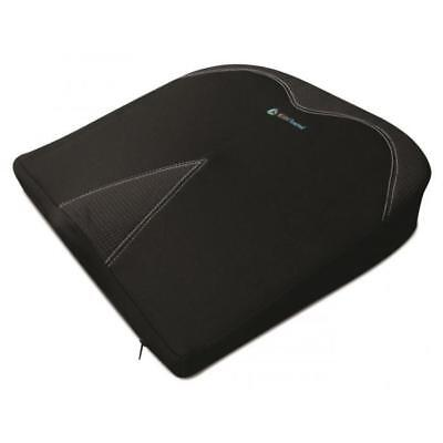 KINE TRAVEL Coussin d'assise confort