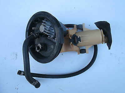 Fuel Pump Assembly Bmw R1200St Motorcycle Mpn 16147680370 More Used Parts 4 Sale