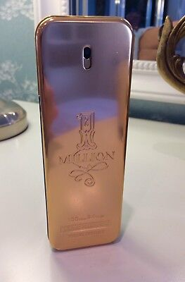 paco rabanne one million Pour Homme Edt 100ml