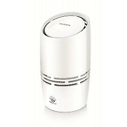 Philips Humidificador HU4706/11