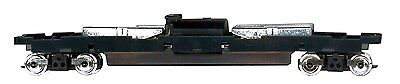 Tomytec N Scale TM-17 Powered Motorized Chassis 20 meter B2