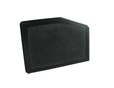 Pipercross Panel Air Filter PP1594 for Porsche Boxster 986 2.5 2.7 3.2S