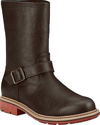Ariat Men's Stonewall Harness Boot - Round Toe - 10016391