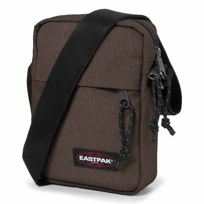 Eastpak The One 2.5 Liters Crafty Brown