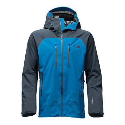 The North Face Dihedral Shell Wetterschutzjacken