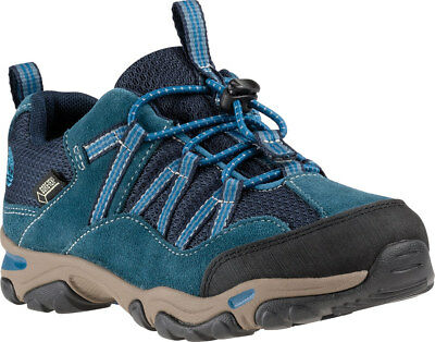 Timberland Trail Force Goretex Youth Senderismo