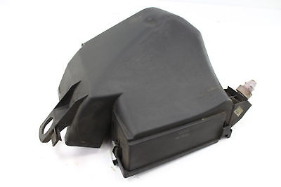 2000-2004 01 02 03 Audi A6 C5 2.7L - Lower Air Cleaner Filter Box / Housing