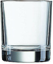 Cardinal Glassware Old Fashioned Glass 10 oz. - 20750