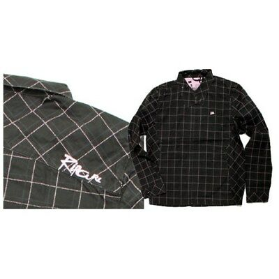 Rip Curl Mens Lil J-Bay Jacket - Black. Ripcurl Jacket Ripcurl Sale £50 OFF RRP