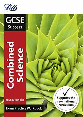 Combined Science-Collins UK
