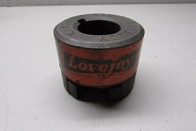 Lovejoy L110 Coupling