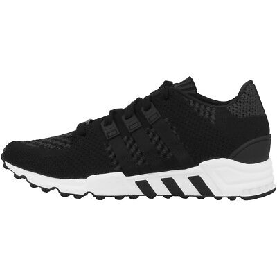 quality design 6fd4e 90d08 Adidas EQT Support RF Primeknit Schuhe Equipment Sneaker black white BY9603  NMD