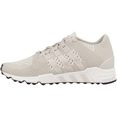 uk availability 77182 0f65e Adidas EQT Support RF Primeknit Schuhe Equipment Sneaker grey white BY9604  NMD