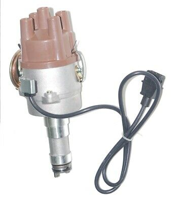 Distributor to fit Talbot Fiat Citreon Peugeot Camper vans New in stock