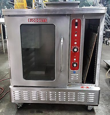 Blodgett Proofing Cabinet BP-100