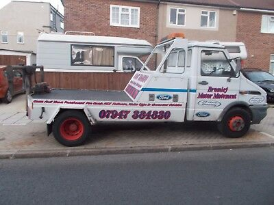 car transport collection delivery recovery service kent se london based cheap !!