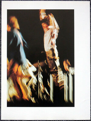 The Doors Poster Page . Jim Morrison . H57