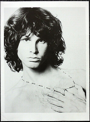 The Doors Poster Page . Jim Morrison . H12