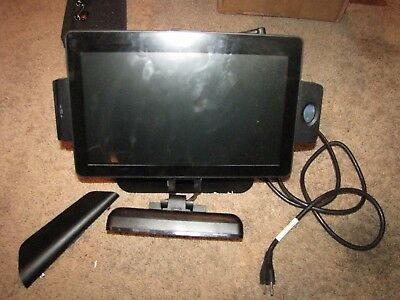 *HP* RP2 Retail System Model; 2030 N8P32US#ABA