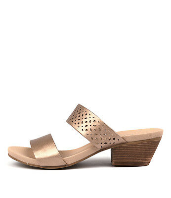 New I Love Billy Coleen Womens Shoes Casual Shoes Heeled