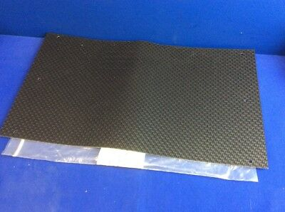 "CONVEYOR BELT 12""W x 21""L RUBBER DRAG BACK, OPEN, 2-PLY, GREEN, 3-HOLES PUNCHED"