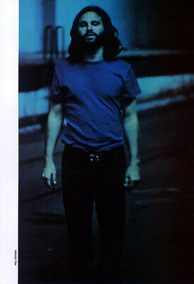The Doors Poster Page . Jim Morrison . L45
