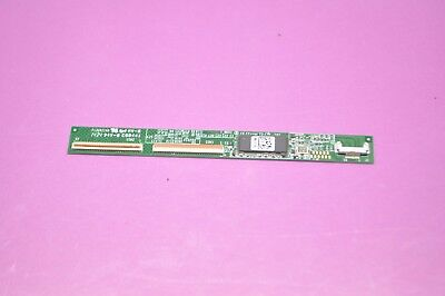 Lenovo Flex 3 14 Touch Screen Control Board F132621A0 - 6