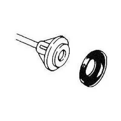 Hudson Sprayer Replacement Plunger Cup 154001