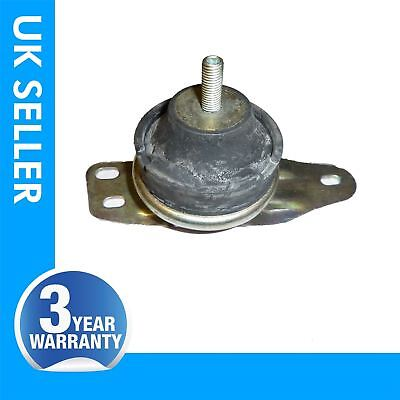 CITROEN BERLINGO C4 C5 C8 SYNERGIE ENGINE MOUNT 1844.54 1807.56