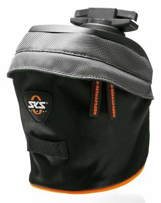 SKS Race Bag with Twist Attachment, XS