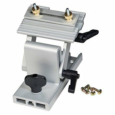 POWERTEC 71058 Sharpening Jig