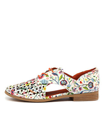 New I Love Billy Quietly Womens Shoes Casual Shoes Flat