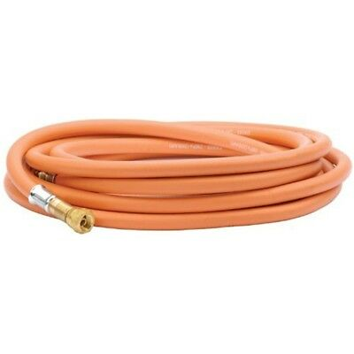 Propane Hose Set 10m - Draper x 10mm 35028