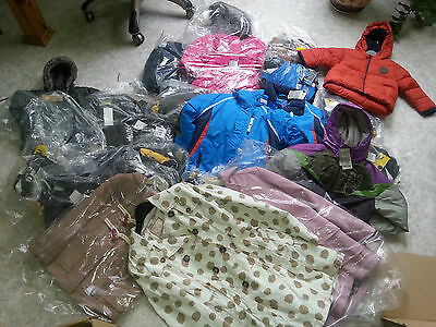 Wholesale New NEXT Children Kids Wear Job Lot/Stock Lot 700 Items RRP £14400