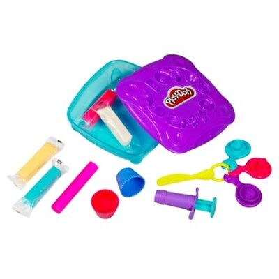 Play-doh Favourite Food