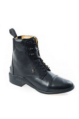 Suedwind Women's Oxford Pro Ultima RS Boots