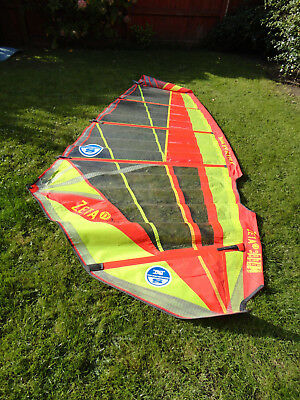 North Sails Zeta TX 5.0