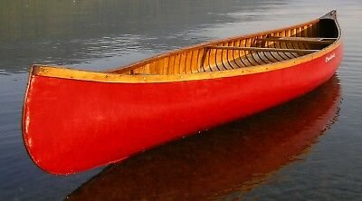 Canoe's, Kayak's, Rowing-boat's, self build plans