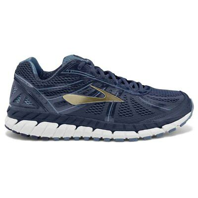 Brooks Beast 16 Extra Wide Zapatillas running