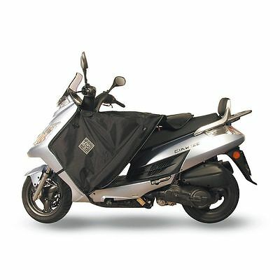R065-N TUCANO URBANO THERMO SCUDO COVER LEGS for KYMCO DINK 50 from 2006