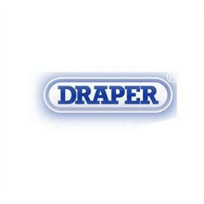 Wire Feed Assembly - Draper 77372