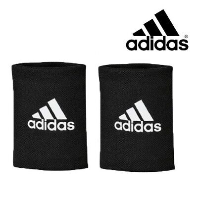 Adidas Guard Stays Shin Pad Holder Football Ankle Straps Soccer Sport Support