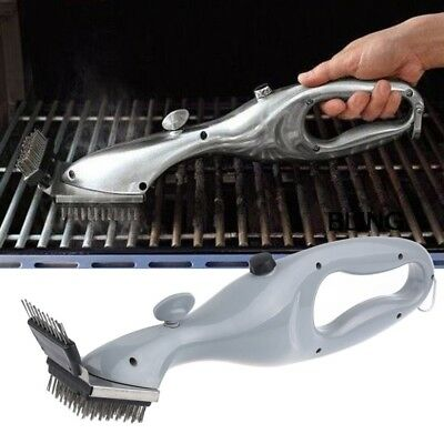 Easy Way To Clean Your BBQ  Item Keep Easy for Grill Cleaner like a professional